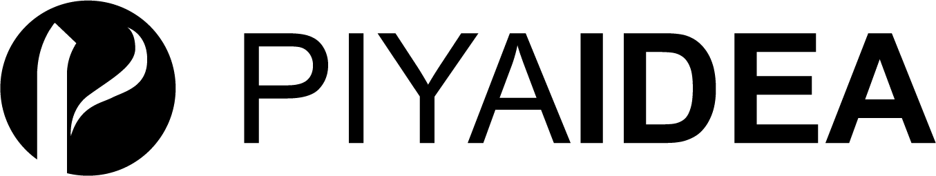 PIYAIDEA